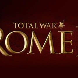 Total War-ROME II-Emperor Edition