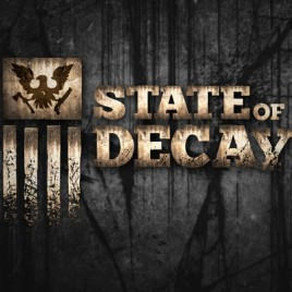 State of Decay-YOSE Day One Edition