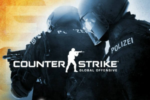 8748_counter-strike-global-offensive-destaque