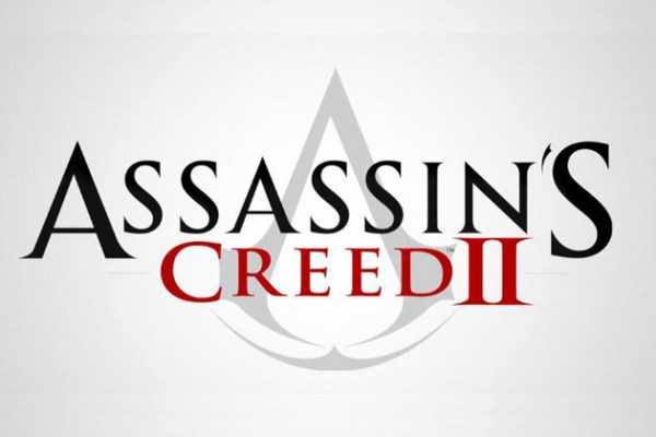 Cast-that-game-Assassins-Creed-II-MAIN