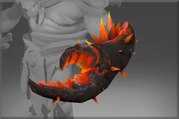 Cosmetic_icon_Abyssal_Hellclaw