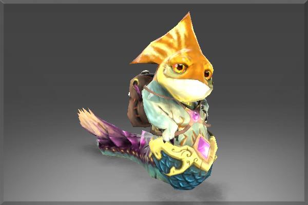 Cosmetic_icon_Amphibian_Kid