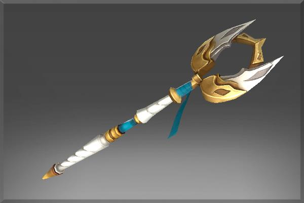Cosmetic_icon_Arcane_Staff_of_the_Ancients