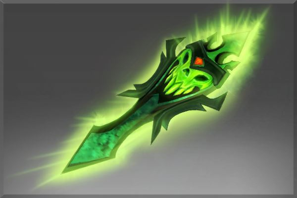 Cosmetic_icon_Blade_of_Tears