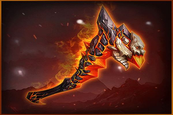 Cosmetic_icon_Burning_Fiend