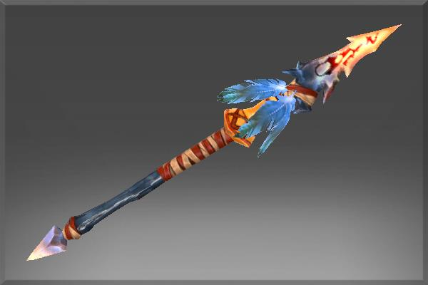 Cosmetic_icon_Burning_Spear_(Equipment)