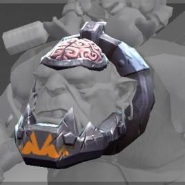 Cranial Clap Trap