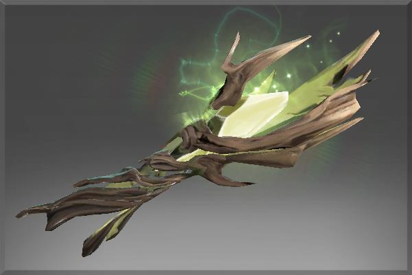 Cosmetic_icon_Crystal_Dryad