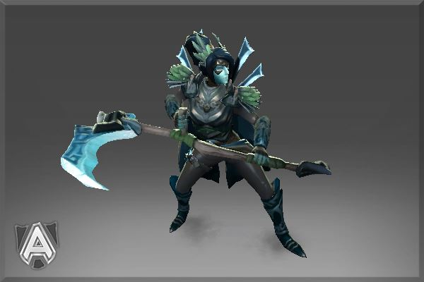 Cosmetic_icon_Dread_of_the_Gleaming_Seal_Set