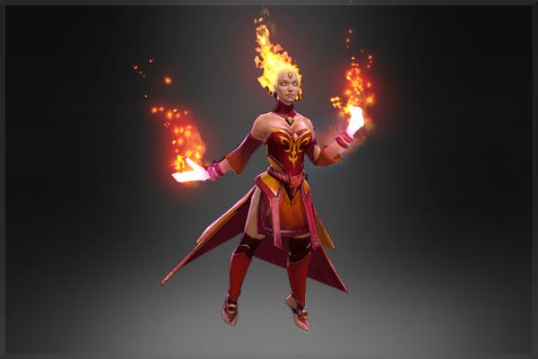 Cosmetic_icon_Fiery_Soul_of_the_Slayer