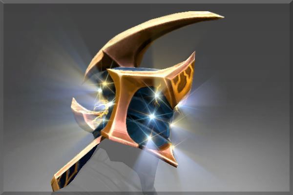 Cosmetic_icon_Golden_Severing_Crest