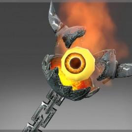 Hellgazer