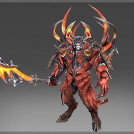 Incantations of Hell