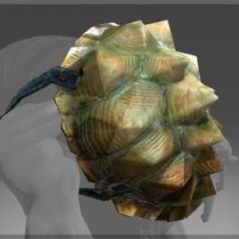Kraken Shell (Equipment)