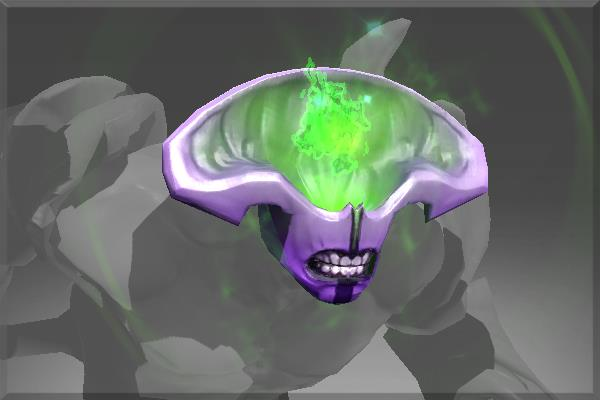 Cosmetic_icon_Perceptions_of_the_Eternal_Mind