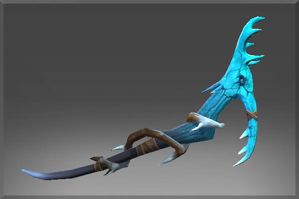 Cosmetic_icon_Scythe_of_Ice
