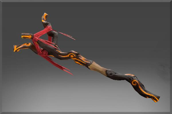 Cosmetic_icon_Staff_of_Infernal_Chaos