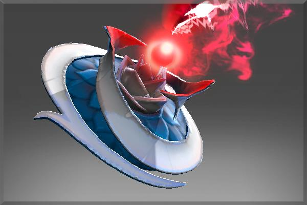 Cosmetic_icon_The_Lightning_Orchid