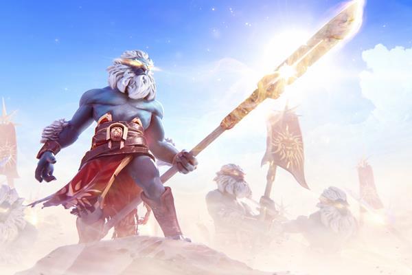 Cosmetic_icon_Vengeance_of_the_Sunwarrior