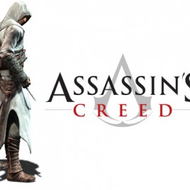 Assassins Creed-Directors Cut Edition