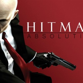 Hitman Absolution-Elite Edition