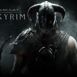 The Elder Scrolls V-Skyrim-Legendary Edition