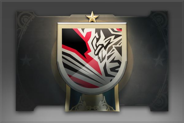 Cosmetic_icon_Team_Pennant_DK