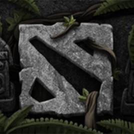 Jungle Ruin