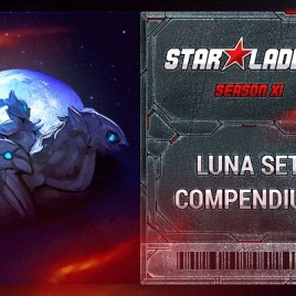SLTV Star Series Season 11