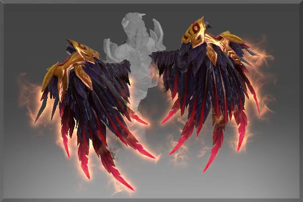 Cosmetic_icon_Bloodfeather_Wings