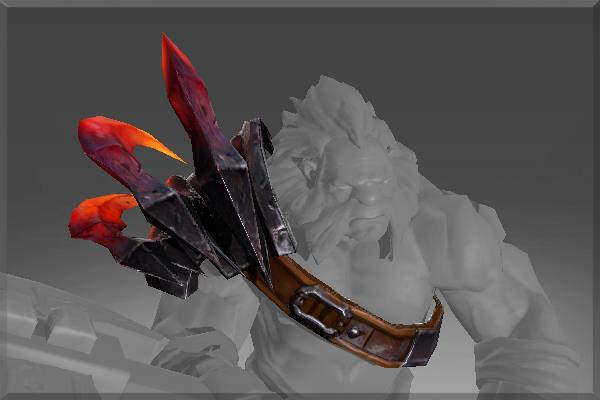 Cosmetic_icon_Molten_Claw