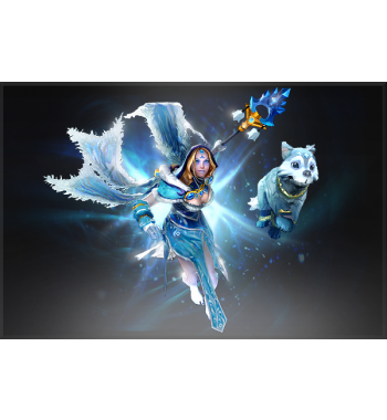 crystal_maiden_arcana_back