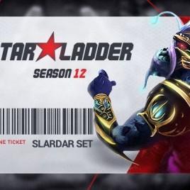SLTV Star Series Season 12