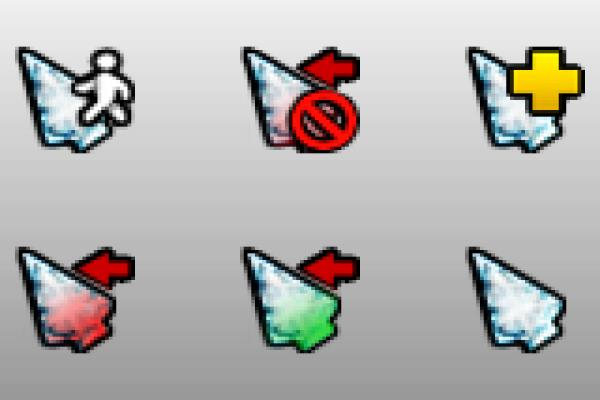 Cosmetic_icon_The_Summit_3_Cursor_Pack
