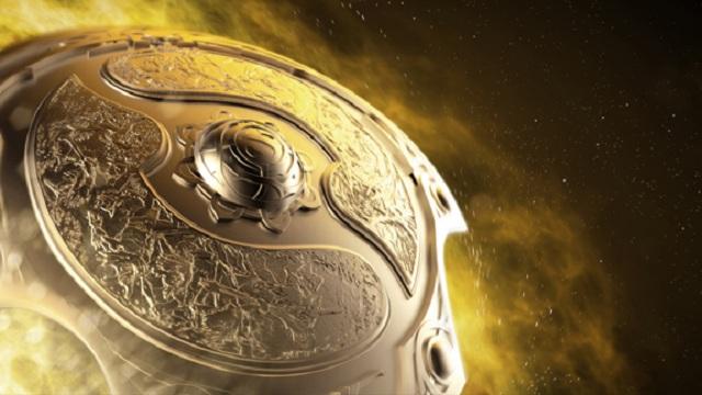 Valve công bố hệ thống 4 giải đấu lớn quanh năm