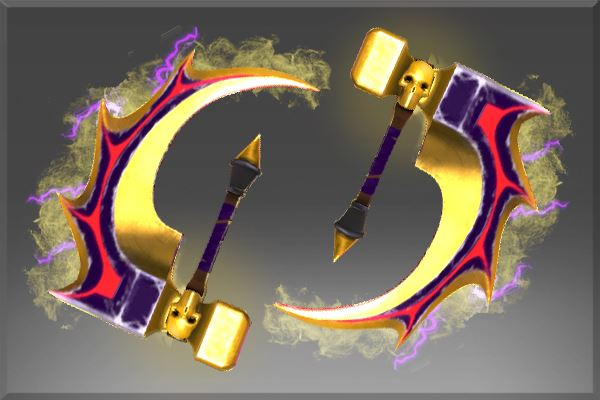 Cosmetic_icon_Golden_Basher_Blades