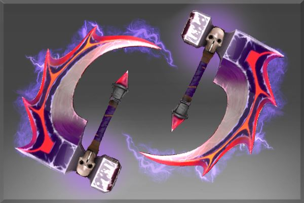 Cosmetic_icon_The_Basher_Blades