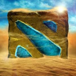 Sands of Luxor
