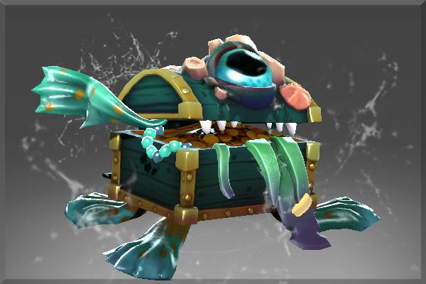 Cosmetic_icon_Flopjaw_the_Boxhound