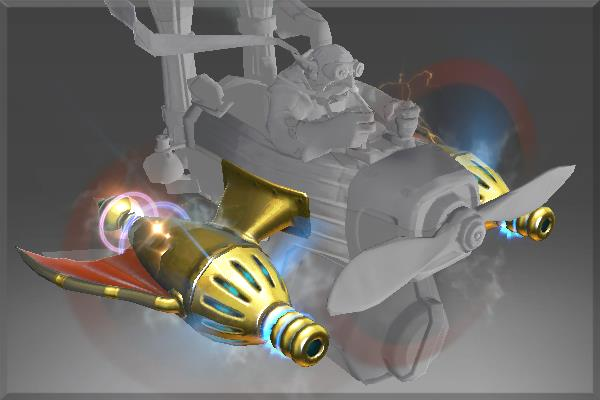 Cosmetic_icon_Golden_Atomic_Ray_Thrusters