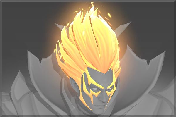 Cosmetic_icon_Magus_Apex