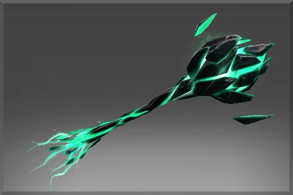 Cosmetic_icon_Shards_of_Exile