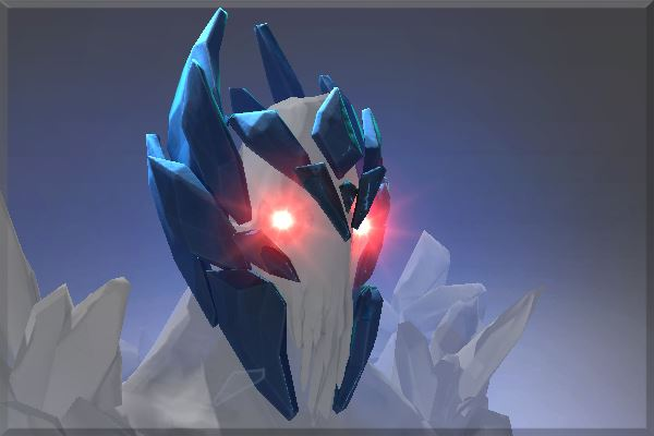 Cosmetic_icon_Shatterblast_Crown