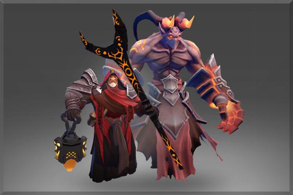 Cosmetic_icon_Tools_of_the_Hellsworn