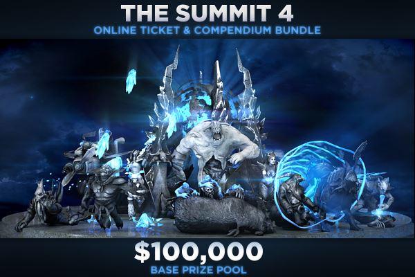 subscriptions_the_summit_4_large.90220eaa0de115899e9917cdc8c2ec596433fb96