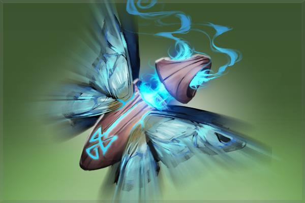 fall_major_2015_fluttering_cache_large.148494fb4eec3031263cee6439bb810298caa813