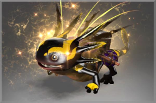 Cosmetic_icon_Axolotl_Upgrade_Black