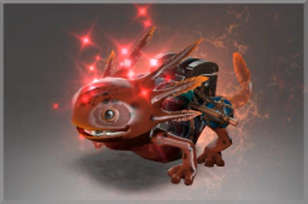 Cosmetic_icon_Axolotl_Upgrade_Red