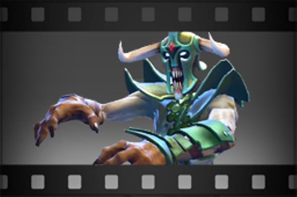 Cosmetic_icon_Taunt_Funk_of_the_Dead