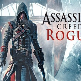 Assassins Creed Rogue Deluxe
